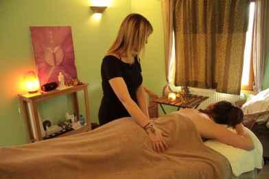 massage 6 copie - petit